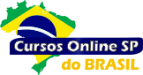 CURSOS ONLINE SP DO BRA