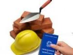 Curso Obriga��es Trabalhistas e Previdenci�rias na Constru��o Civil / 30 horas