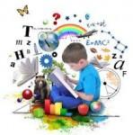 Curso Noções Básicas Educação Psicomotora e Educação Especial / 35 horas
