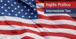 Curso Inglês Intermediário II / 60 horas