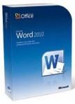 Curso Word 2010 / 60 horas
