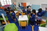 Curso Brinquedoteca e Aprendizagem Infantil / 40 horas