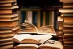 Curso Introdução à Biblioteconomia / 35 horas