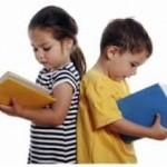 Curso Alfabetização e Letramento / 50 horas