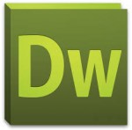 Curso Dreamweaver CS5 / 55 horas