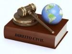 Curso No��es B�sicas do Direito Civil / 40 horas