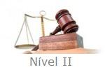 Curso Direito Empresarial B�sico II / 60 horas