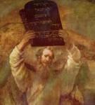 Curso  Introdução à Teologia / 55 horas