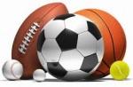 Curso Noções Básicas Psicologia do Esporte / 60 horas