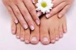Curso Manicure e Pedicure / 60 horas