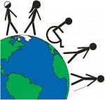 Curso Introdução à Educação Especial Inclusiva / 20 horas