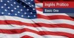 Curso Inglês Básico I / 60 horas