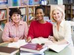Curso Educação de Jovens e Adultos / 55 horas