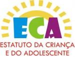 Curso ECA - Estatuto da Crian�a e do Adolescente / 50 horas