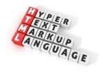 Curso HTML – Hypertext Markup Language / 35 horas