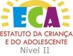 Curso ECA - Estatuto da Crian�a e do Adolescente II / 60 horas