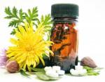 Curso Homeopatia Veterinária / 50 horas