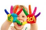 Curso Gestão da Educação Infantil / 40 horas