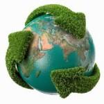 Curso Práticas de Sustentabilidade / 60 horas