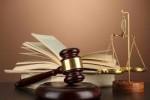 Curso  Direito Processual do Trabalho / 55 horas