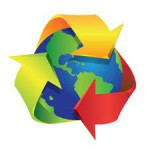 Curso Desenvolvimento Sustentável / 60 horas