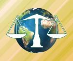 Curso Direito Ambiental/ 60 horas