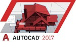 Curso AUTOCAD 2017 / 60 horas