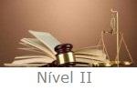 Curso Direito Processual do Trabalho II / 60 horas