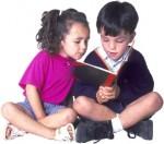 Curso Introdução à Educação Sexual Infantil / 20 horas