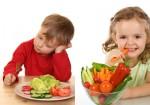 Curso Educação Alimentar / 55 horas
