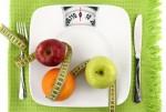 Curso Avaliação Nutricional / 55 horas