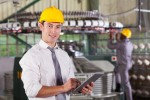 Curso PCP – Planejamento e Controle de Produção II / 60 horas
