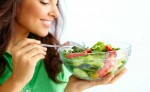 Curso Aproveitamento dos Alimentos / 50 horas