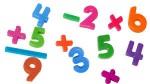 Curso A Importância da Matemática na Educação Infantil / 20 horas