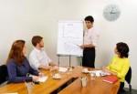 Curso Pedagogia Empresarial / 40 horas