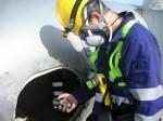 Curso NR 33 - Segurança e Saúde nos Trabalhos em Espaço Confinados / 60 horas