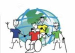 Curso Noções de Condutas Típicas na Educação Especial / 20 horas