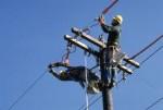 Curso NR 10 - Seguran�a em Instala��es e Servi�os em Eletricidade / 60 horas