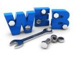 Curso Web Designer / 60 horas