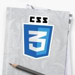 Curso CSS - Cascading Style Sheets / 50 horas