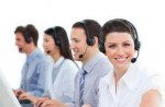 Curso Operador Telemarketing / 40 horas