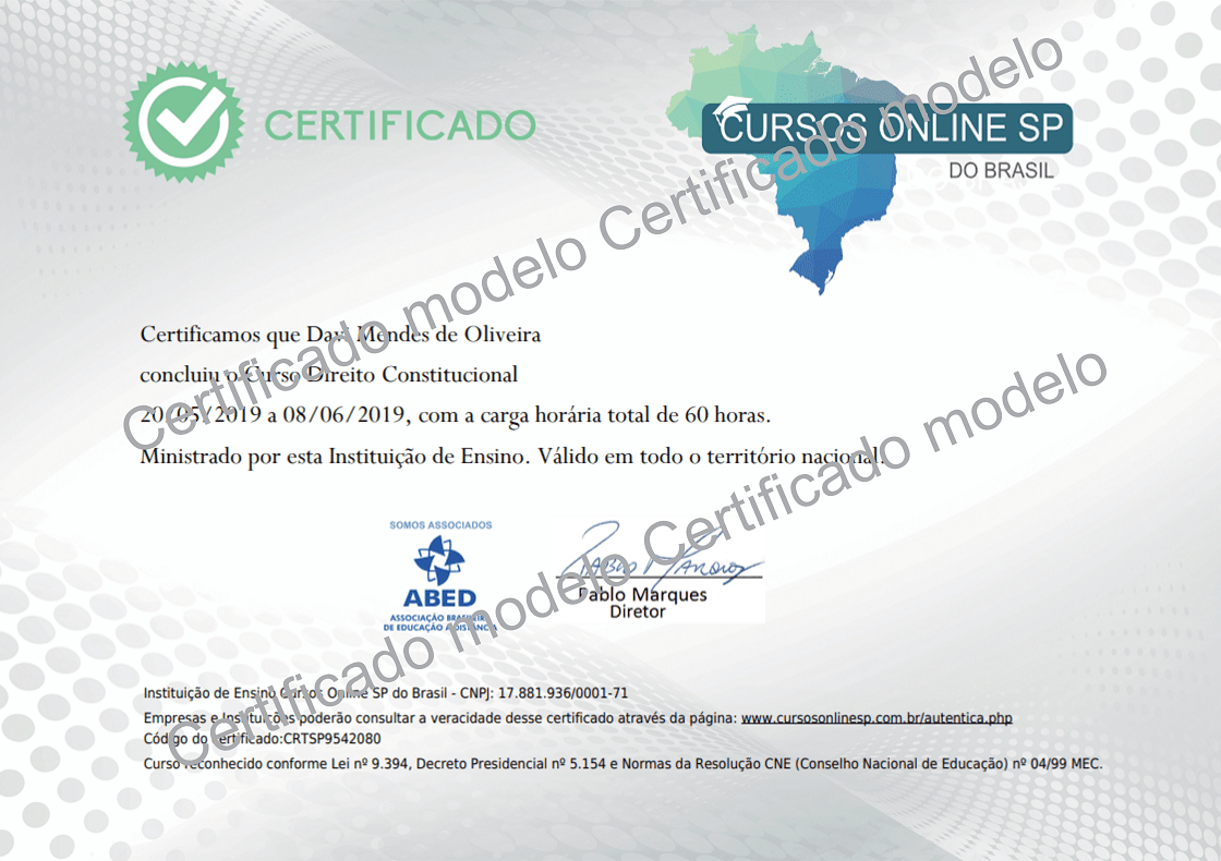 certificado-modelo-frente-min.png