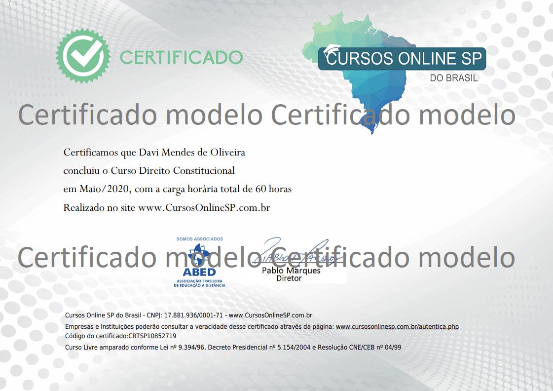 certificado-modelo-sp-ii..png