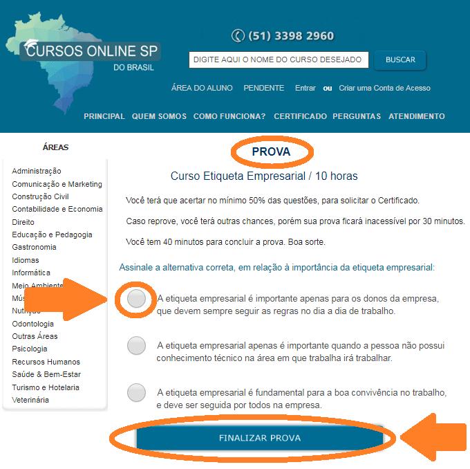 oitavo-passo-realize-a-prova-e-clique-no-bot-o-finalizar-prova-min.png