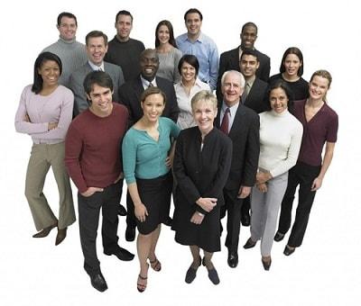 quem-somos-cursos-online-sp.jpg