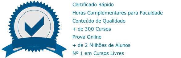 refer-ncias-sp.png