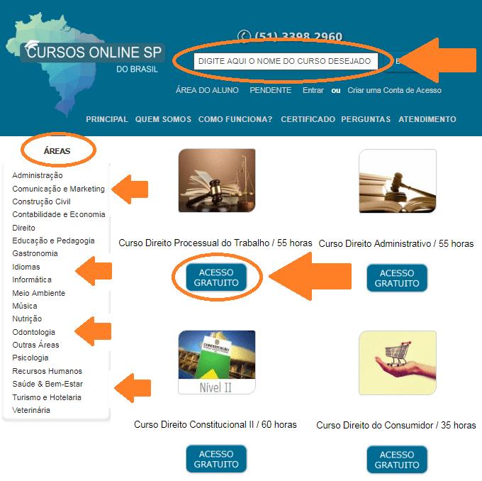 terceiro-passo-escolha-seu-curso-e-clique-no-bot-o-acesso-gratuito-min.png