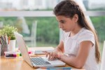 Curso Informática Aplicada à Educação II  / 60 horas