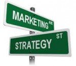 Curso Plano de Marketing / 40 horas