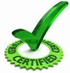 Curso Introdução à Norma ISO 3001 - Gestão de Risco / 30 horas